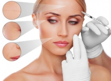 New You With Cosmetic Surgery